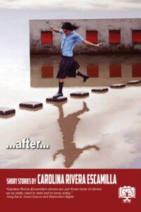 Carolina Rivera front cover scaled