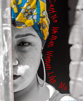 Jessica Gallion Cant No Woman Woman Like Me Trending Image