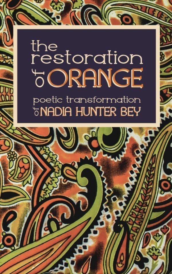 The Restoration of Orange 11 8 final 642x1024 1