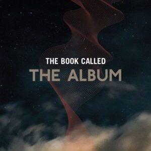 thealbum cover e1480985562474